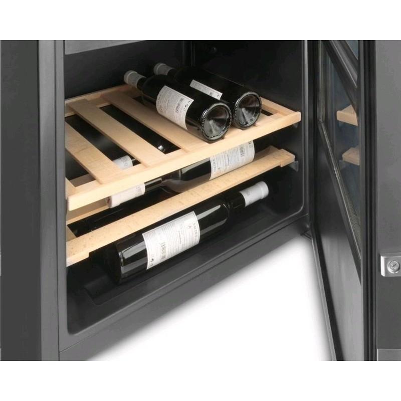 my ka aeg favorit 99705vi1p elektro rowan. Black Bedroom Furniture Sets. Home Design Ideas